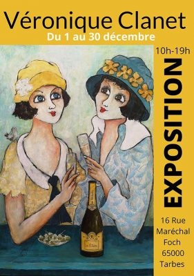 vcl-affiche-exposition-tarbes-2020