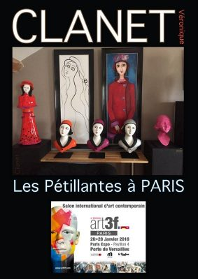 veroniqueclanet-expositions-art3f-paris