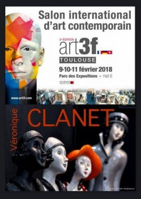 veroniqueclanet-expositions-art3f-toulouse