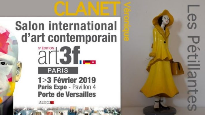 veroniqueclanet-expositions-art3fparis2019