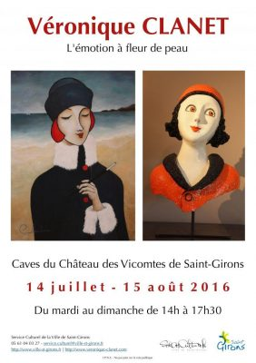 veroniqueclanet-expositions-chateauvicomtes