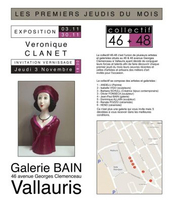 veroniqueclanet-expositions-galeriebainb