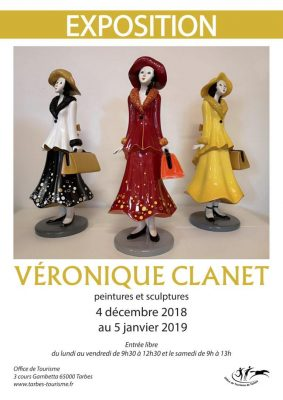 veroniqueclanet-expositions-officedutourismetarbes
